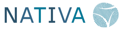 Team Nativa