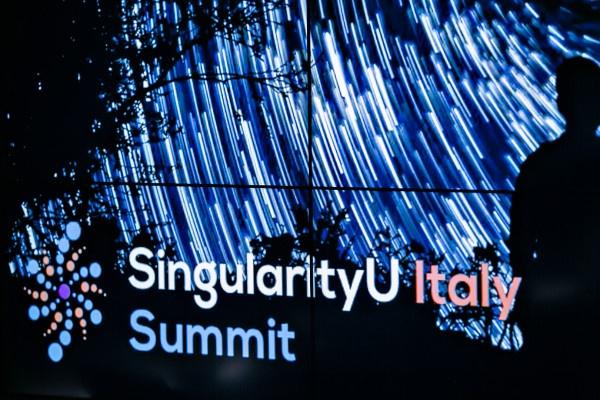 2017_02_02_SingularityU_Italy_0052-600x400